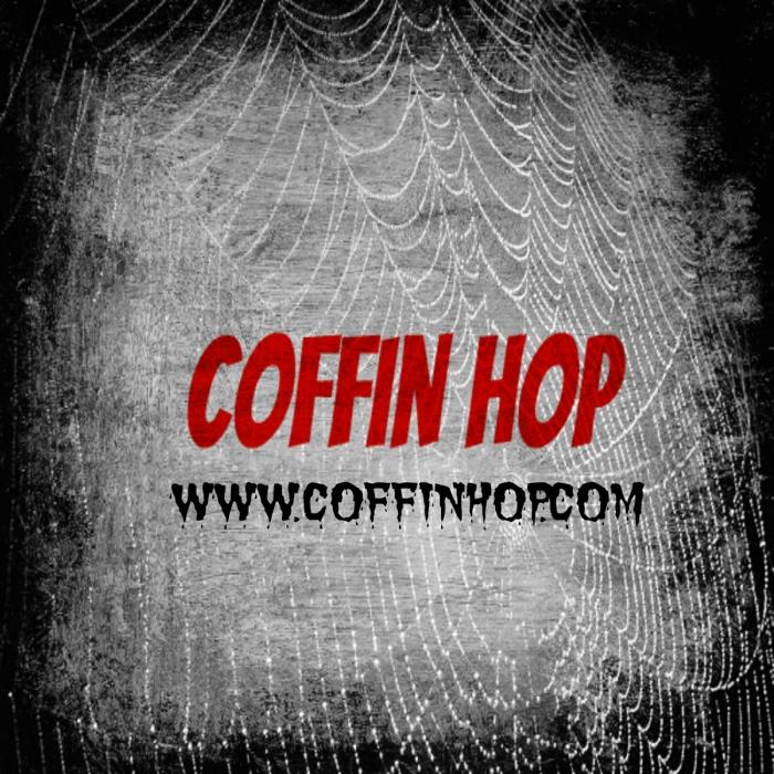 Coffin Hop