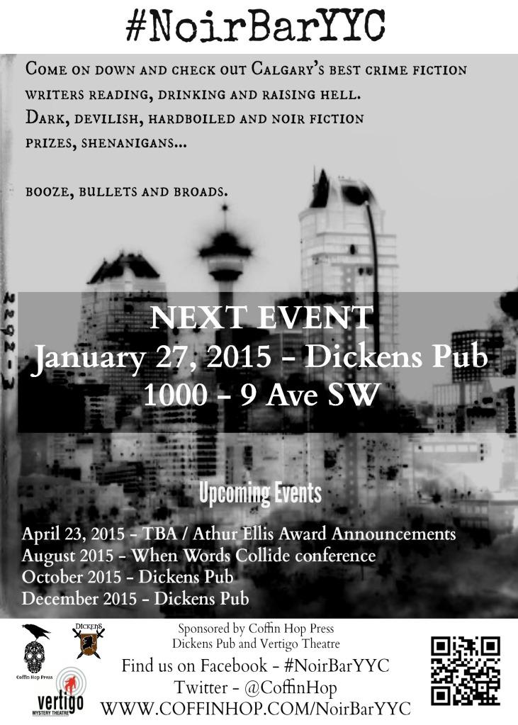 NBYYC_Flyer JAN2015