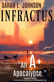 Infractus B_3 Ebook