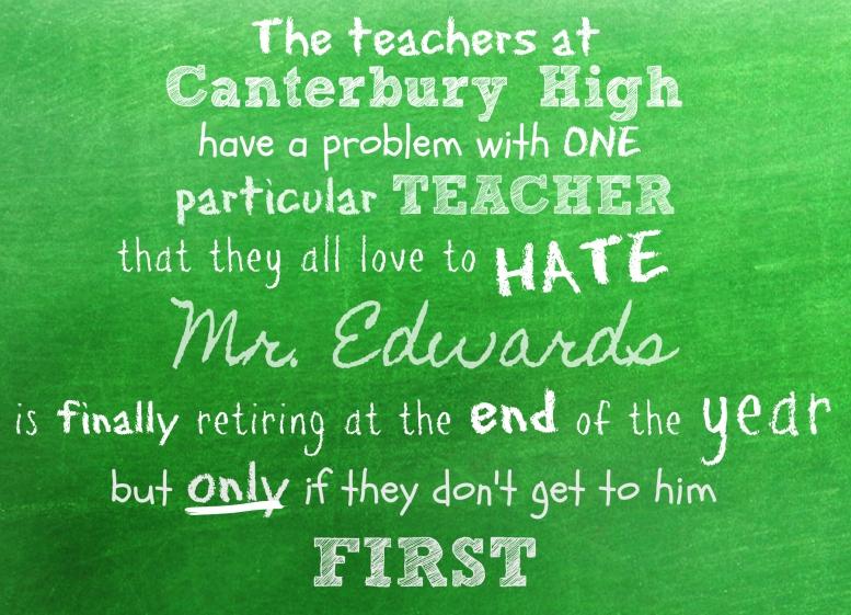 Mr Ed BC_D